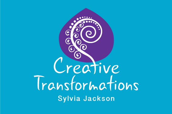 Sylvia Jackson Creative Transformations